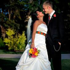 Wedding photographer Steven St John (st-john). Photo of 28.01.2014