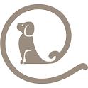11pets: Pet care icon