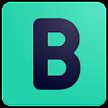 Beat - Ride app download