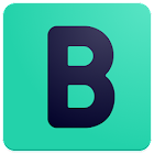 Beat - Ride app icon