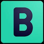 Beat - Ride app 10.37