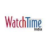 WatchTime India