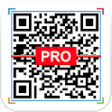QR Code Reader PRO icon