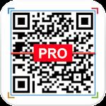 QR Code Reader PRO v1.0