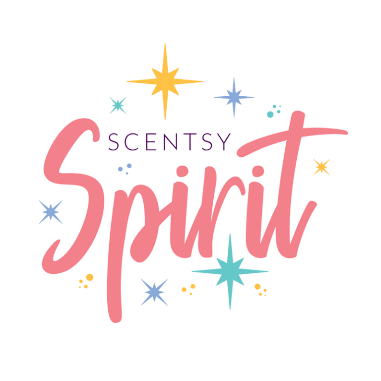 Tamara Hutton Independent Scentsy Consultant Flavours Fragrances