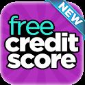Free Credit Score App icon