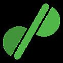 Margin Markup Calculator icon