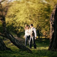Wedding photographer Carlos Montaner (carlosdigital). Photo of 05.04.2017