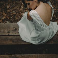 Φωτογράφος γάμου Dimitris Manioros(manioros). Φωτογραφία: 15.11.2017
