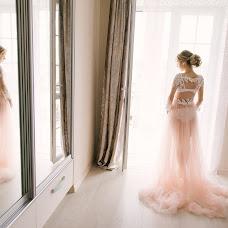 Wedding photographer Olga Rimashevskaya (rimashevskaya). Photo of 13.11.2017
