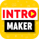 VideoAdKing: Intro Maker, Video Ad Maker
