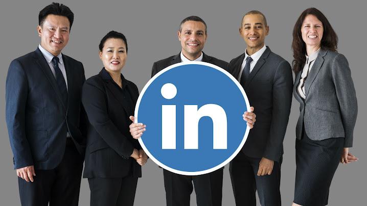 Créer et optimiser son profil LinkedIn