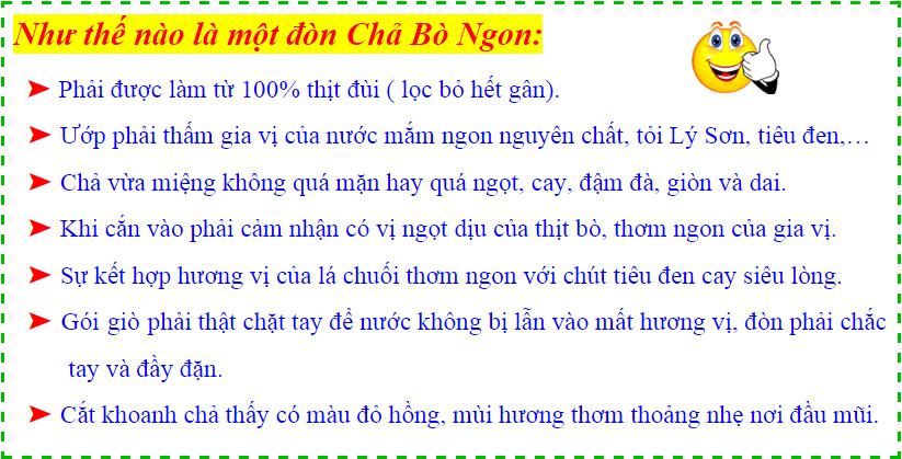 nhu-the-nao-la-ngon.png