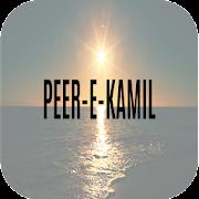 Peer-e-Kamil(Complete!)