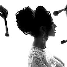 Весільний фотограф Вадим Биць (VadimBits). Фотографія від 03.11.2018