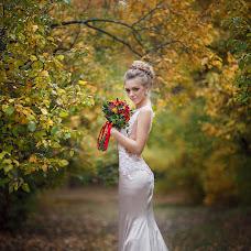Wedding photographer Aleksandr Chukhil (alexchuhil). Photo of 28.10.2017