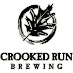 Logo of Crooked Run Dunk