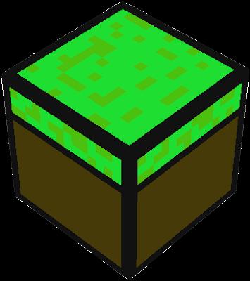 MyYouTubeChannel:GreenWolfyVillager123