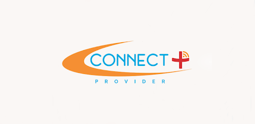 Aplicativo Connect Plus