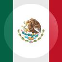 Logo of Cerveceria Cuauhtémoc-Moctezuma Heineken Dos Equis (Mexico)