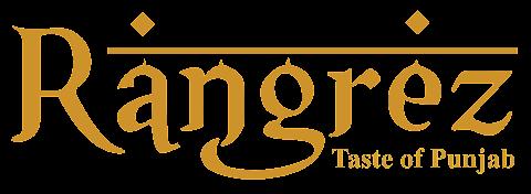 Rangrez Ealing