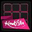 KondZilla SUPER PADS - Become a Brazilian Funk Dj