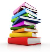 Research paper title generator