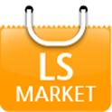 법률 상담 서비스 전문 쇼핑몰 로시마켓 icon