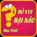 Do Vui Hai Nao - Dap Troll icon
