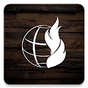 Destiny Church icon