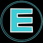 Equalis v1.7
