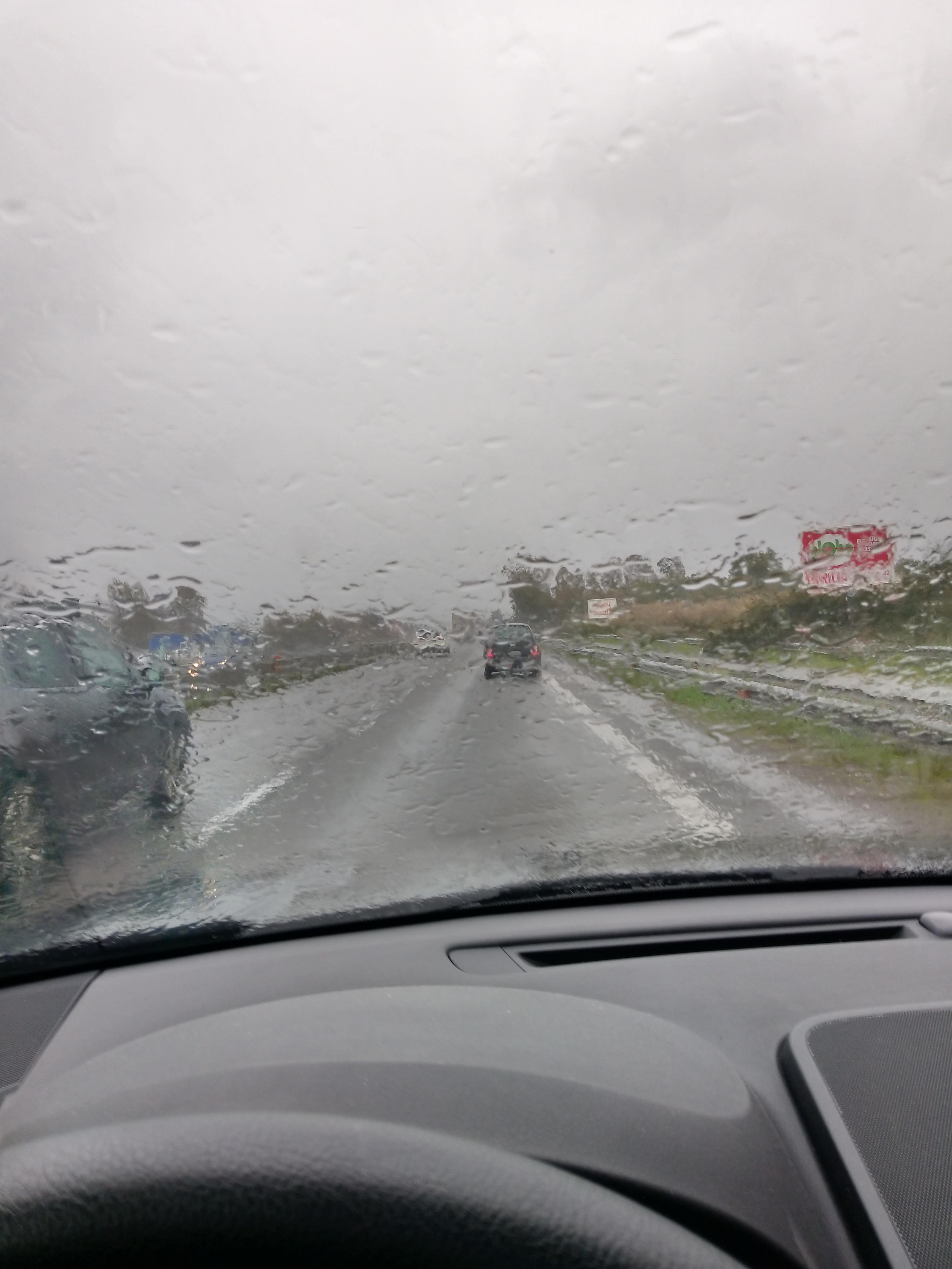 Piove! di Alt74
