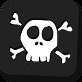 Download Brains, braaains! Zombie's way APK