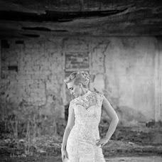 Wedding photographer Grigoris Leontiadis (leontiadis). Photo of 15.09.2014