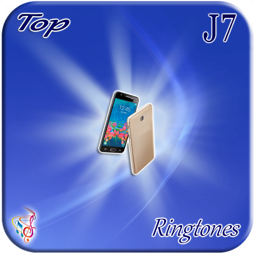 Top  J7  Ringtones 2017