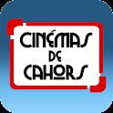 Cinéma ABC - Cahors