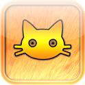 Talk To Your Cat - Joke Prank icon