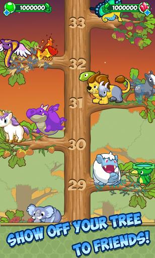 Tree World 1.5.3 screenshots 13