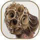 top hairstyles for PC-Windows 7,8,10 and Mac