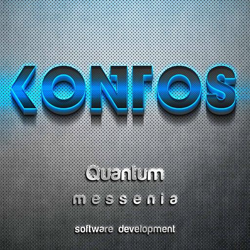 Quantum Messenia avatar image