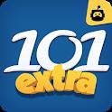 101 Yüzbir Okey Extra icon