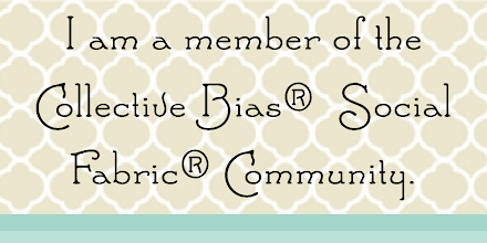 Photo: I am a member of the Collective Bias®  Social Fabric® Community.  This content has been compensated as part of a social shopper insights study for Collective Bias® and Pinnacle Foods Group #cbias #SocialFabric #FishnVeggies