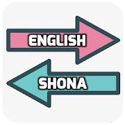 English Shona Translator
