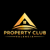 Property Club Valencia