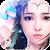 御劍情緣 - 720度夢幻雙飛 file APK Free for PC, smart TV Download