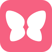 App My Period && Ovulation Calendar APK for Windows Phone