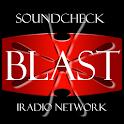 EDM BLAST icon