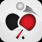 PongFox Table Tennis icon
