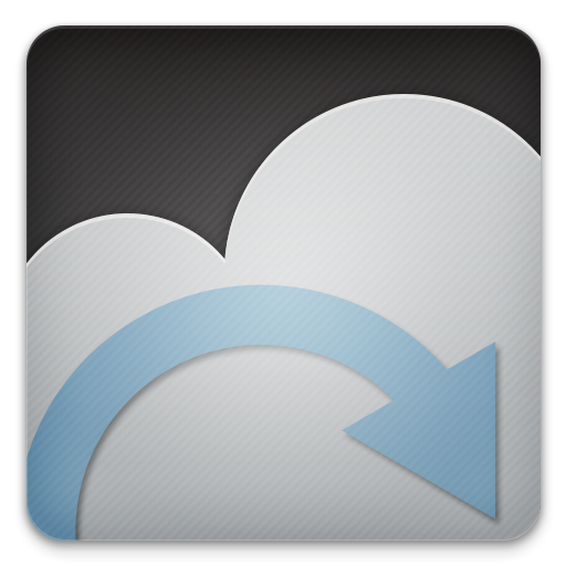 Helium - App Sync and Backup