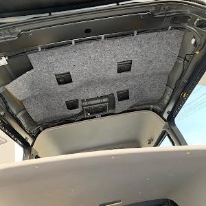 ハイエースバン TRH211K のカスタム事例画像 しょーごさんの2020年05月23日21:37の投稿